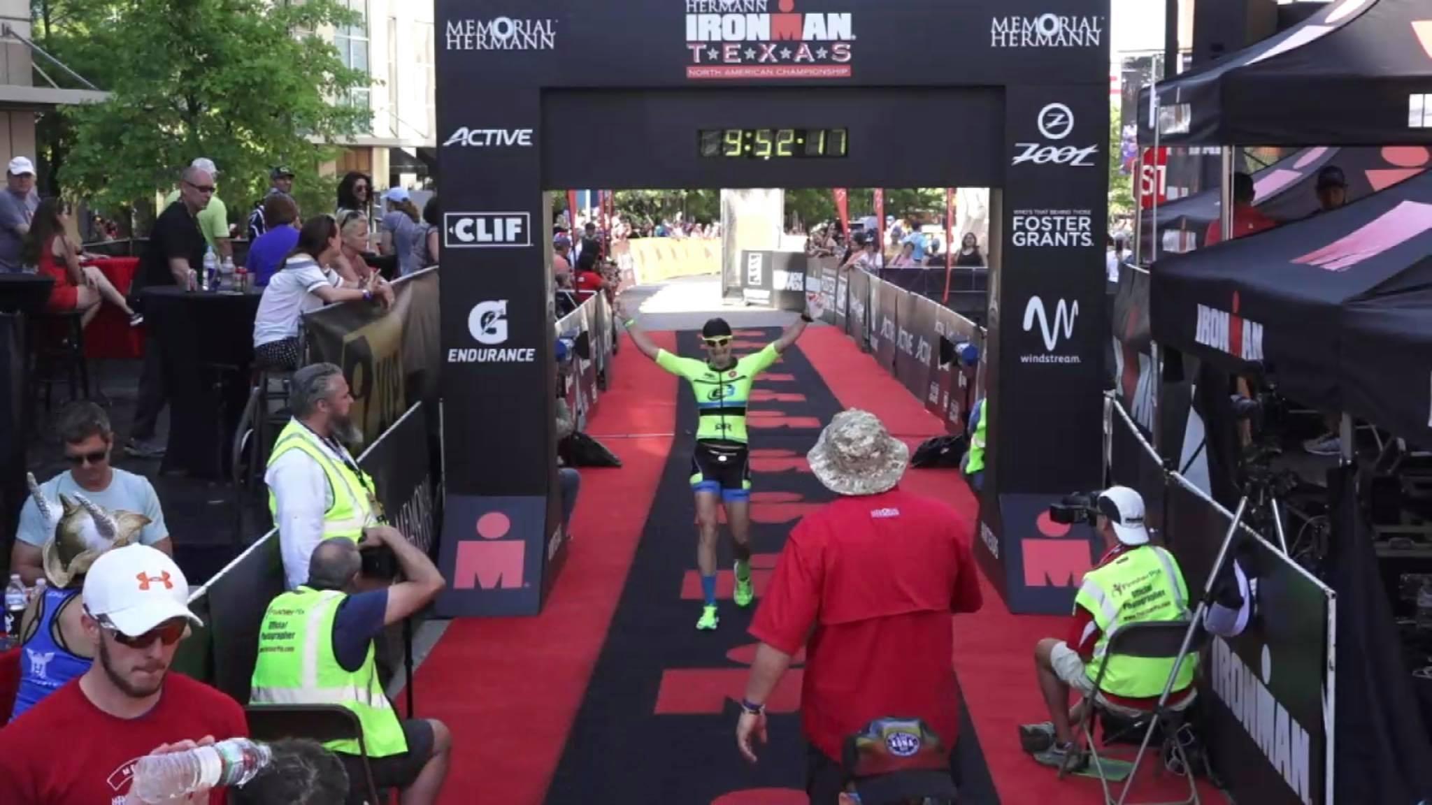 Coach_Terry_Wilson_Jana_Richtrova_Ironman_Texas_140.6_Finish_Line.jpg