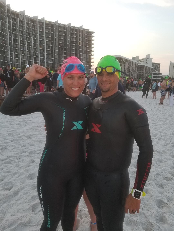 Coach_Terry_Wilson_Craig_Clark_Ironman_Gulf_Coast_70.3_Pre_Race.JPG