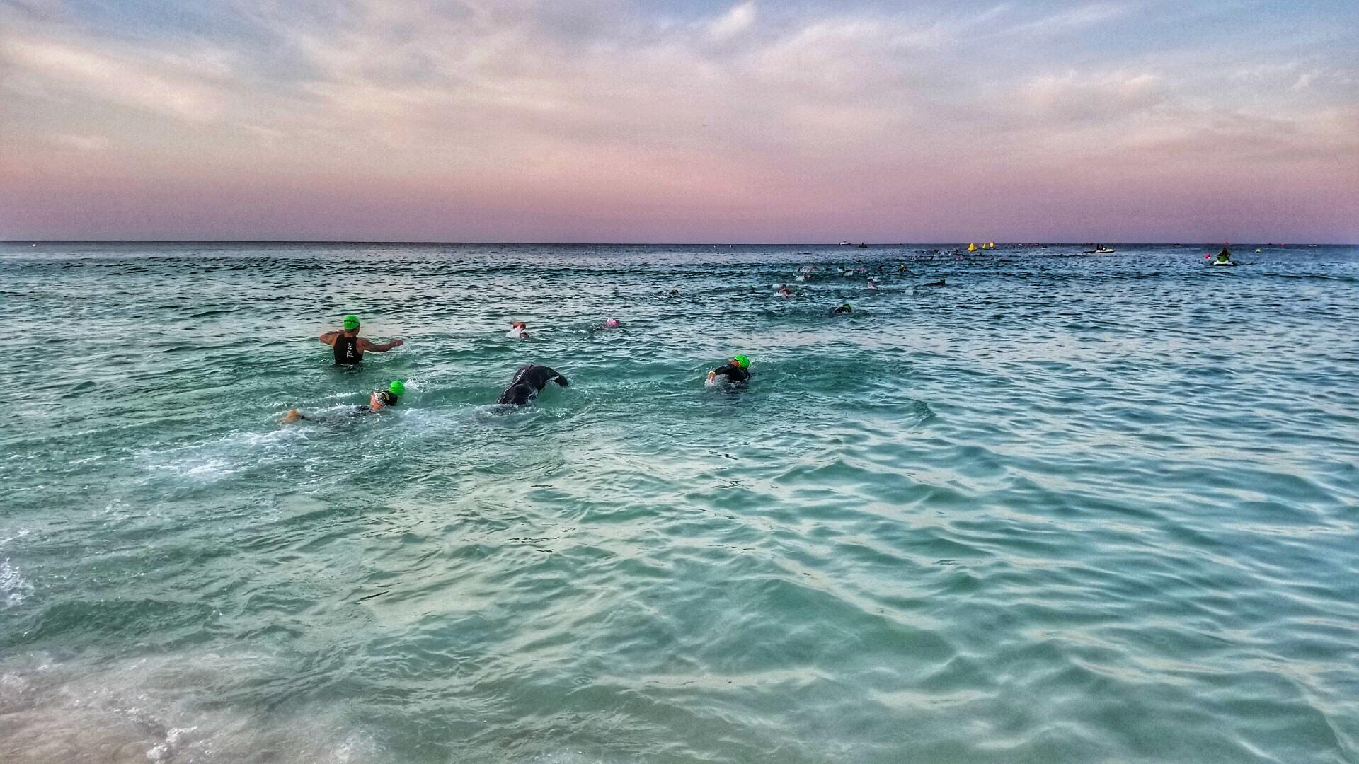 Coach_Terry_Wilson_Craig_Clark_Ironman_Gulf_Coast_70.3_Swim.JPG