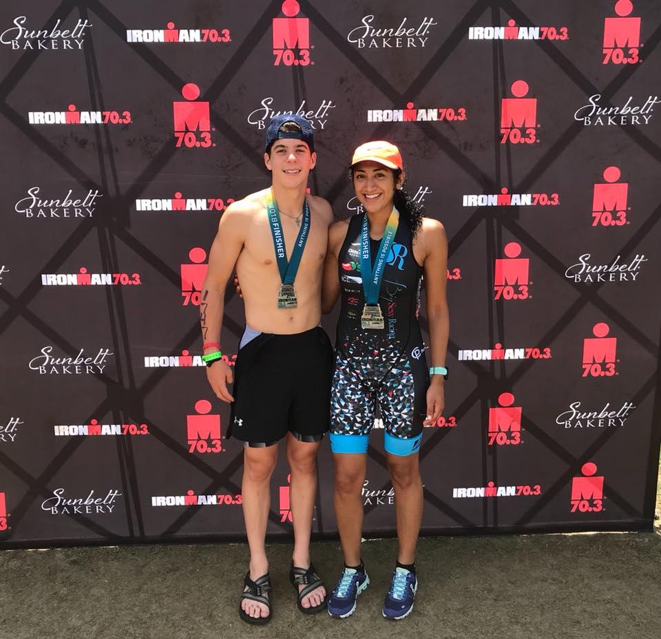 Coach_Terry_Wilson_Nali_Hummel_Ironman_Chattanooga_70.3_finish.jpg