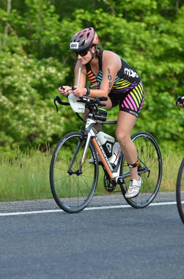 Coach_Terry_Wilson_Ali_Hooker_Ironman_Chattanooga_70.3_Bike.jpg