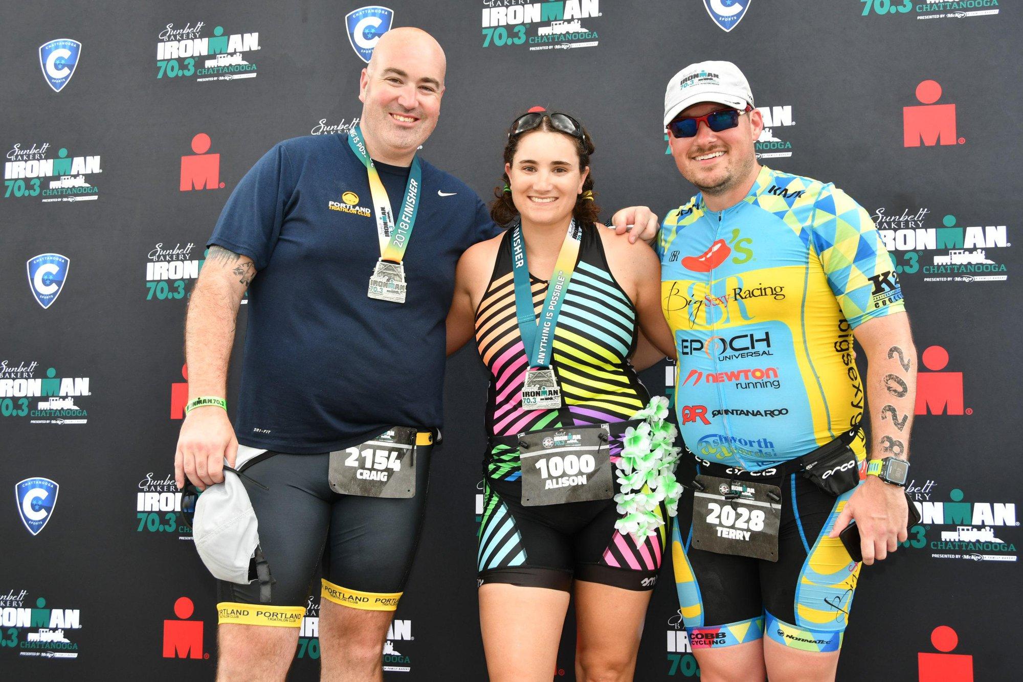Coach_Terry_Wilson_Ali_Hooker_Ironman_Chattanooga_70.3_Medal_Finish.jpg