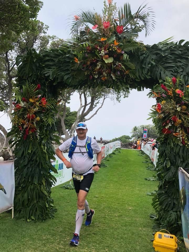 Coach_Terry_Wilson_Elaine_Gower_Ironman_Hawaii_70.3_Finish.jpg