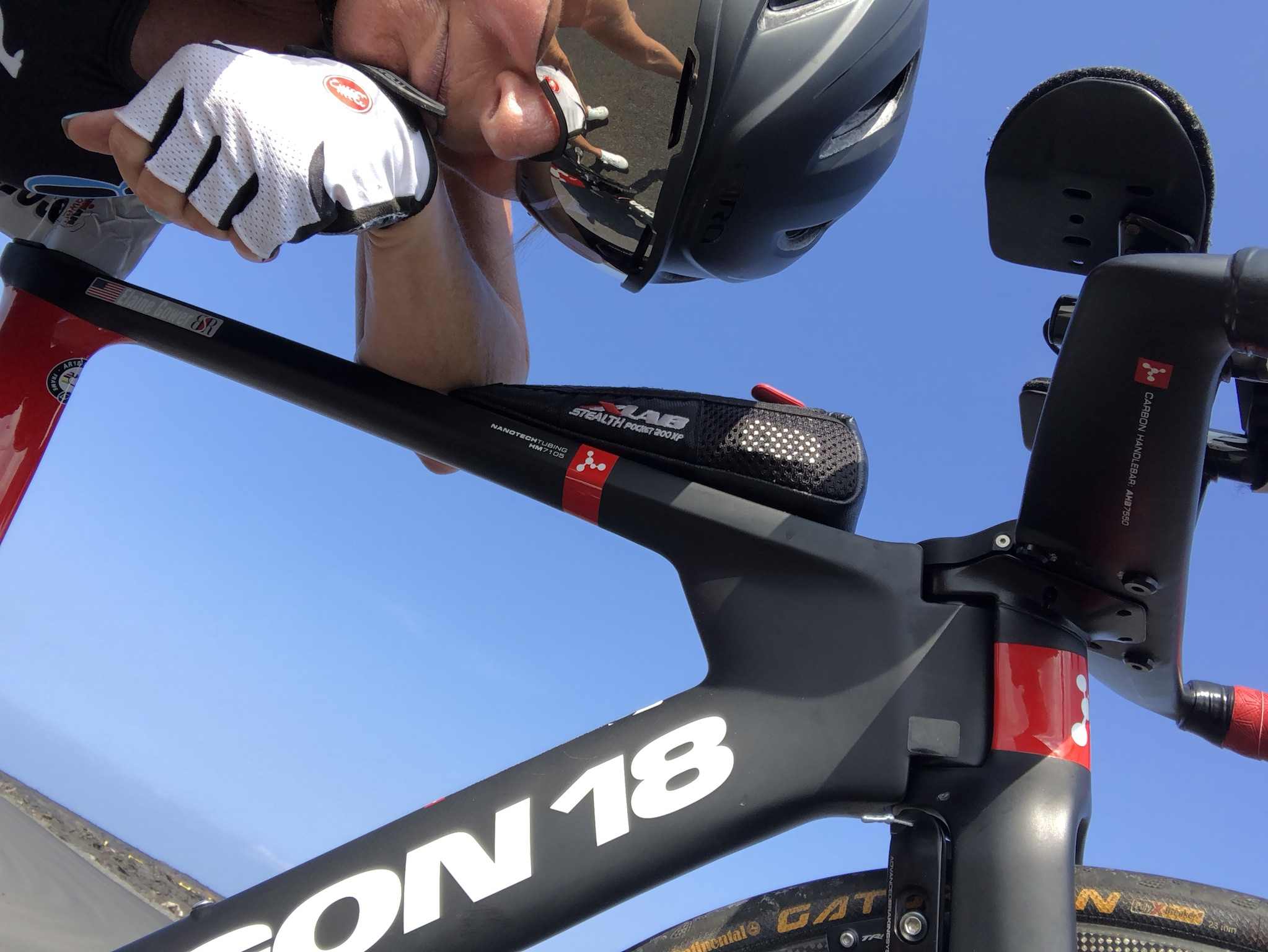 Coach_Terry_Wilson_Elaine_Gower_Ironman_Hawaii_70.3_Bike.jpeg