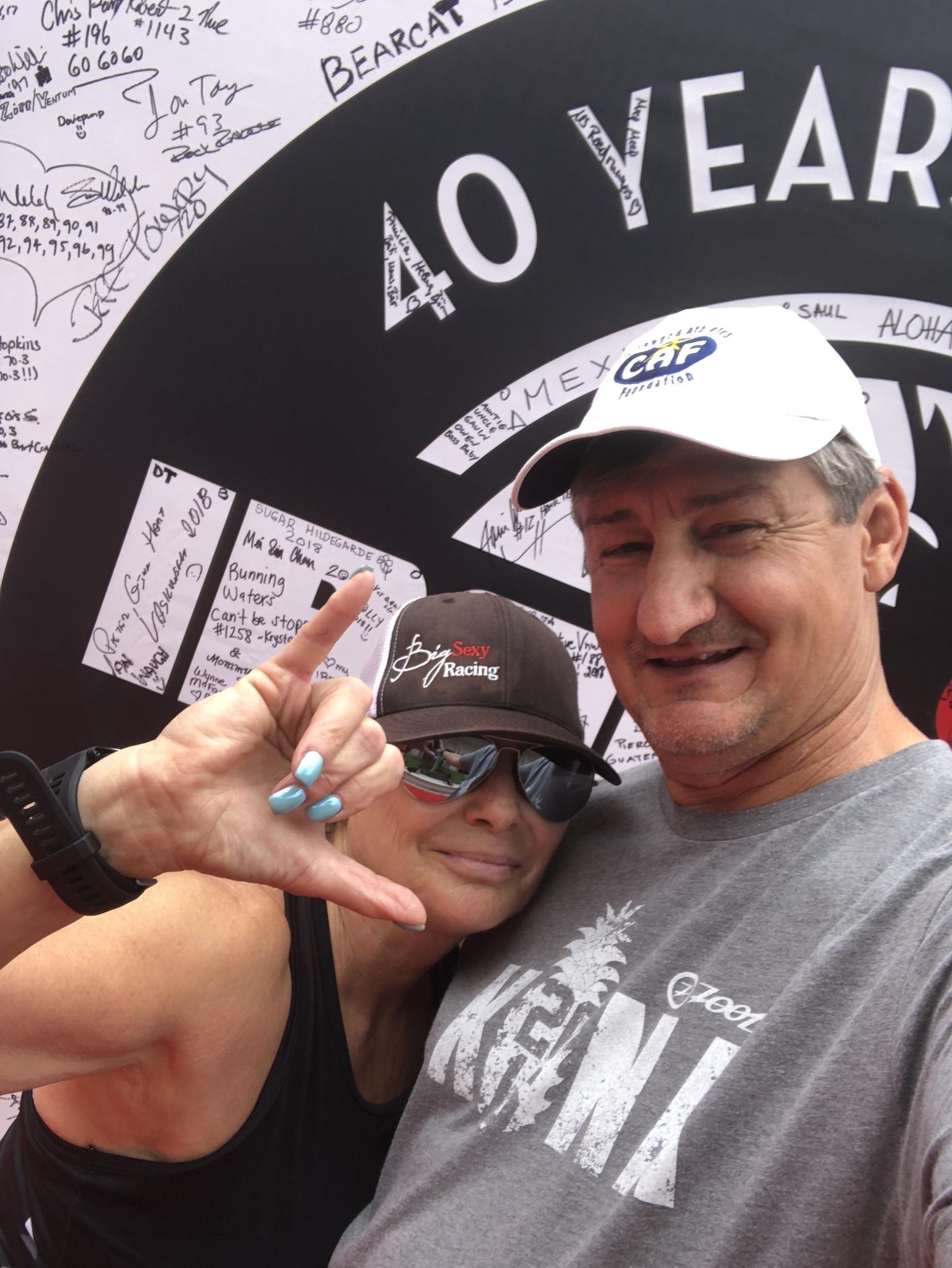 Coach_Terry_Wilson_Elaine_Gower_Ironman_Hawaii_70.3_Together.jpeg