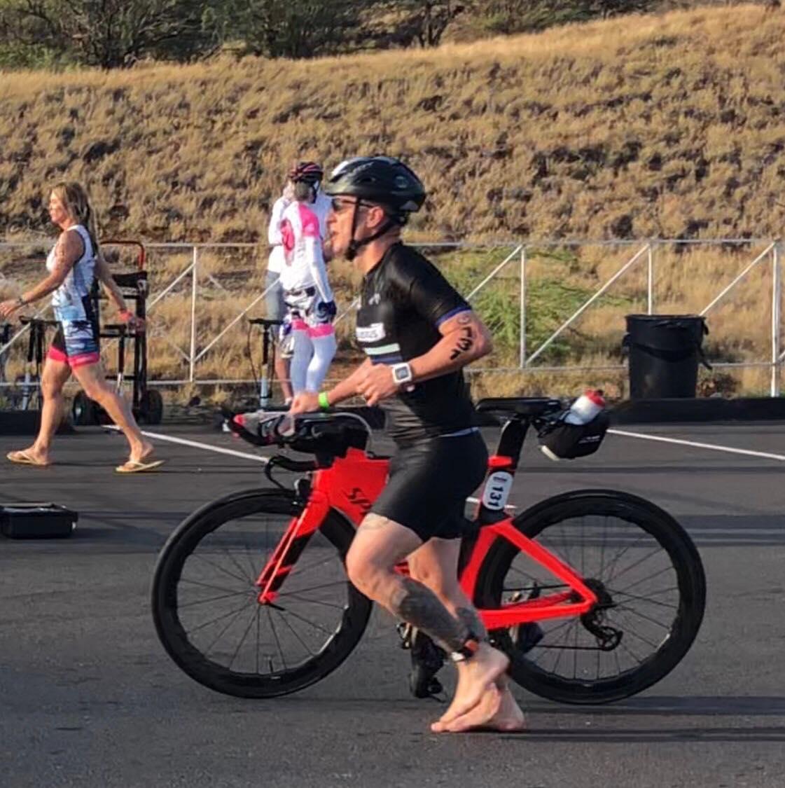Coach_Terry_Wilson_Matt_Vella_Ironman_Hawaii_70.3_Bike.jpg