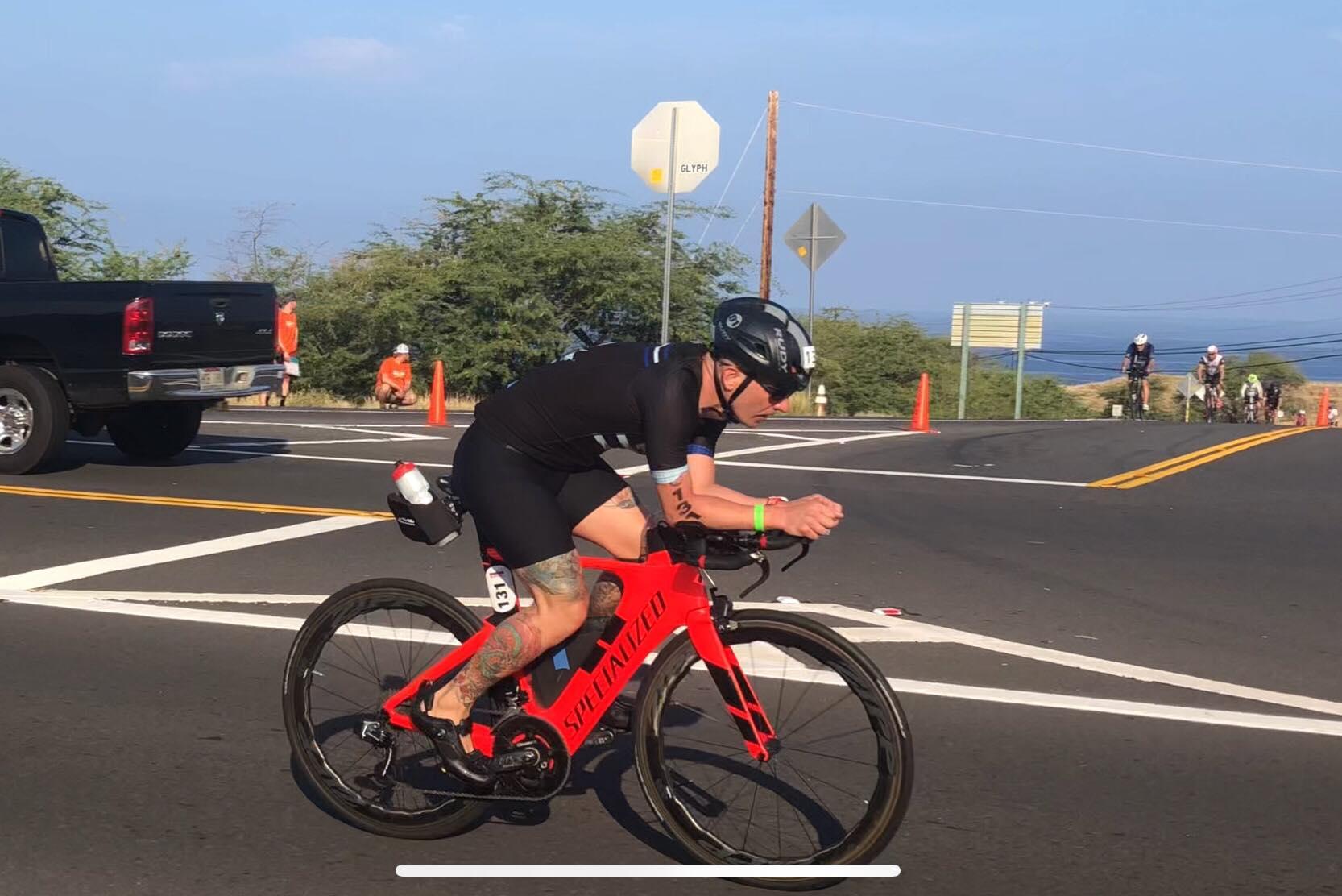 Coach_Terry_Wilson_Matt_Vella_Ironman_Hawaii_70.3_Bike2.jpg