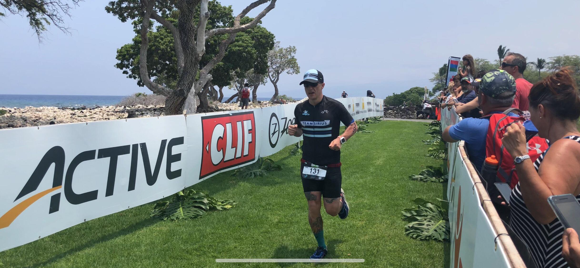 Coach_Terry_Wilson_Matt_Vella_Ironman_Hawaii_70.3_Finish_Chute.jpg