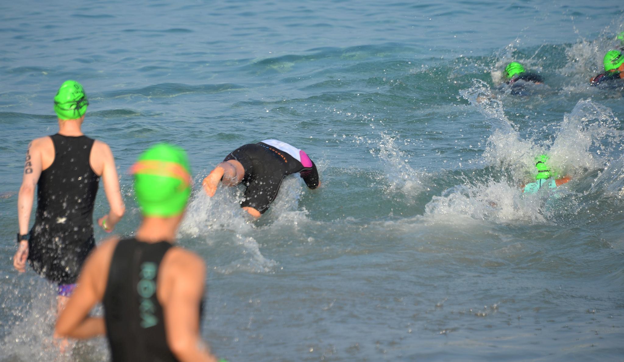 Coach_Terry_Wilson_Gemma_Hollis_Ironman_Hawaii_70.3_Push_Glide_Kick_E3TS_E3_Training_Solutions.JPG