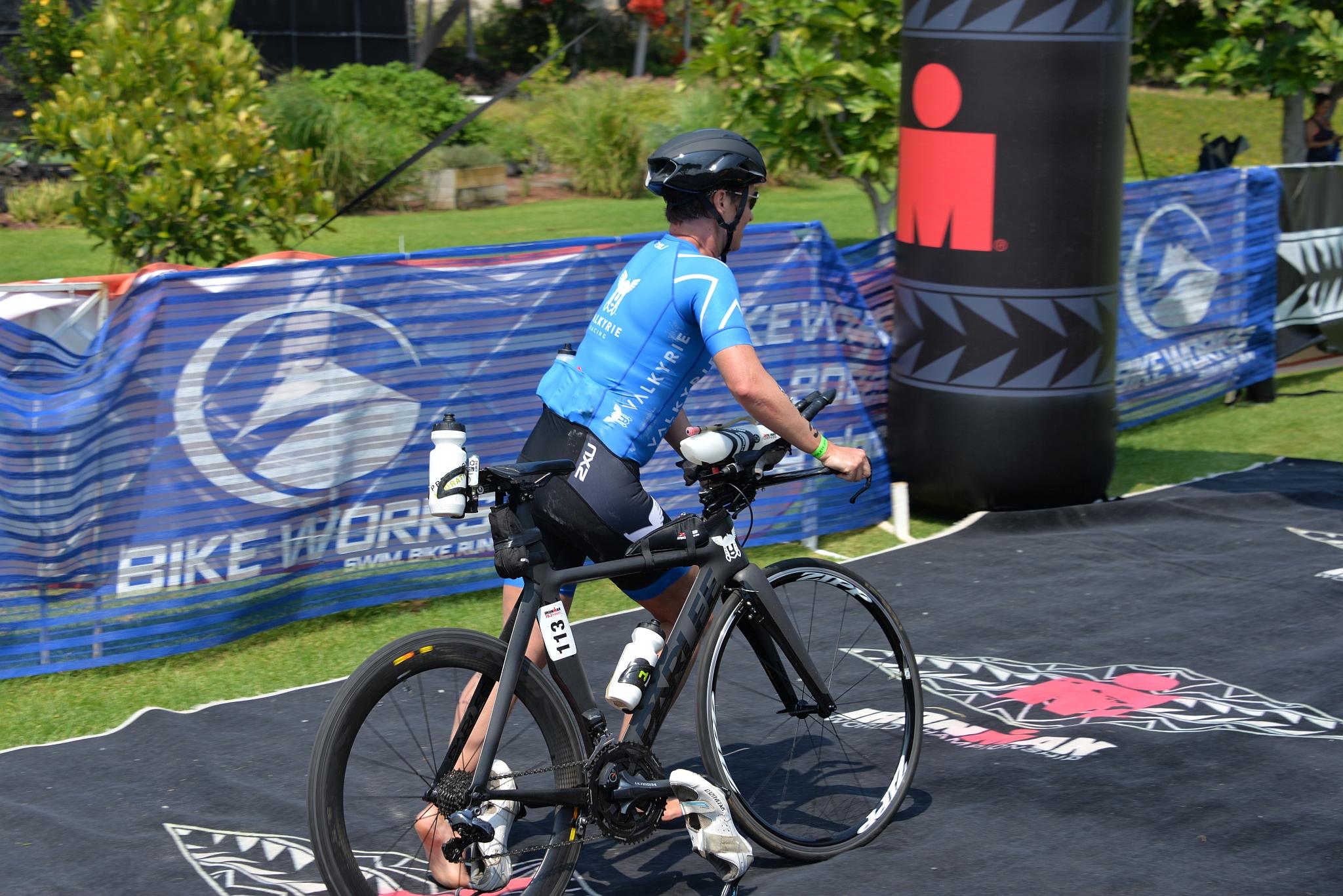 Coach_Terry_Wilson_Gemma_Hollis_Ironman_Hawaii_70.3_Push_Glide_Kick_E3TS_E3_Training_Solutions_3.JPG