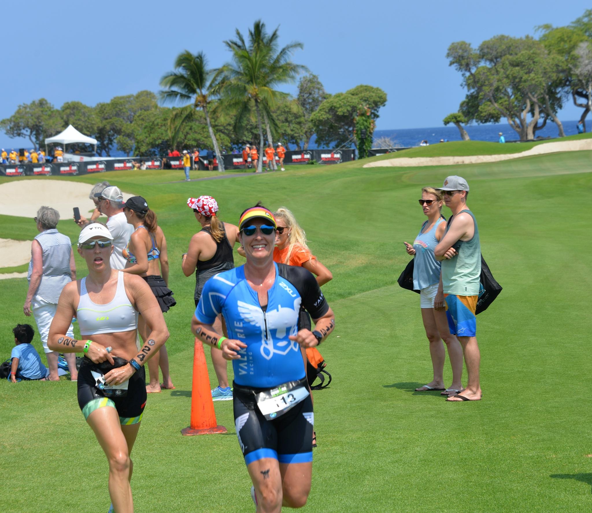 Coach_Terry_Wilson_Gemma_Hollis_Ironman_Hawaii_70.3_Push_Glide_Kick_E3TS_E3_Training_Solutions_6.JPG