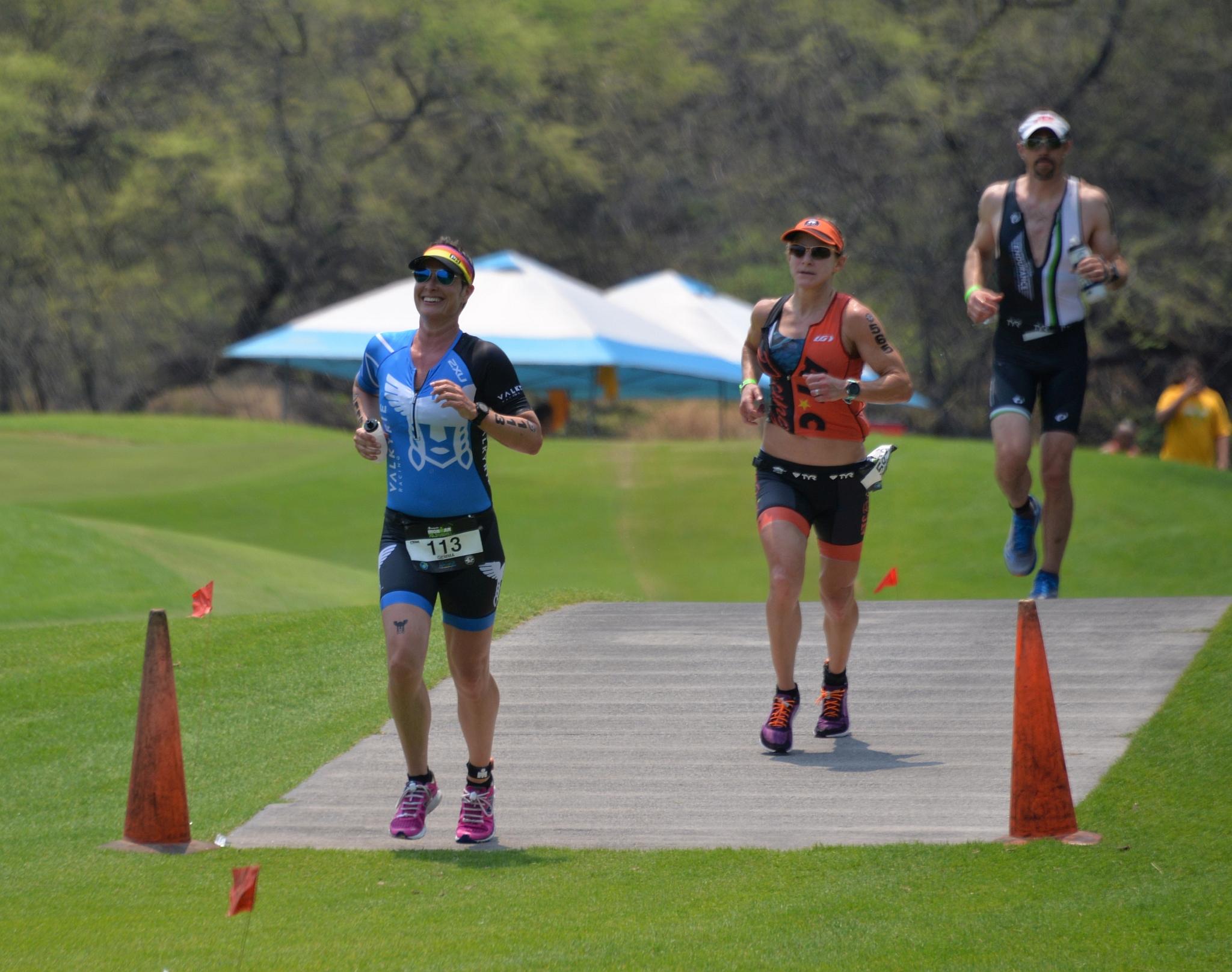 Coach_Terry_Wilson_Gemma_Hollis_Ironman_Hawaii_70.3_Push_Glide_Kick_E3TS_E3_Training_Solutions_7.JPG