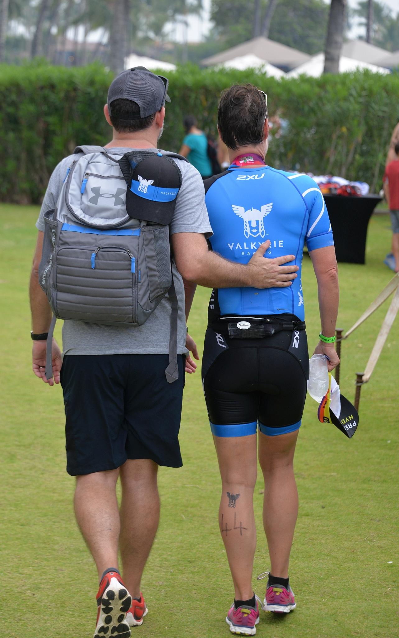 Coach_Terry_Wilson_Gemma_Hollis_Ironman_Hawaii_70.3_Push_Glide_Kick_E3TS_E3_Training_Solutions_10.JPG