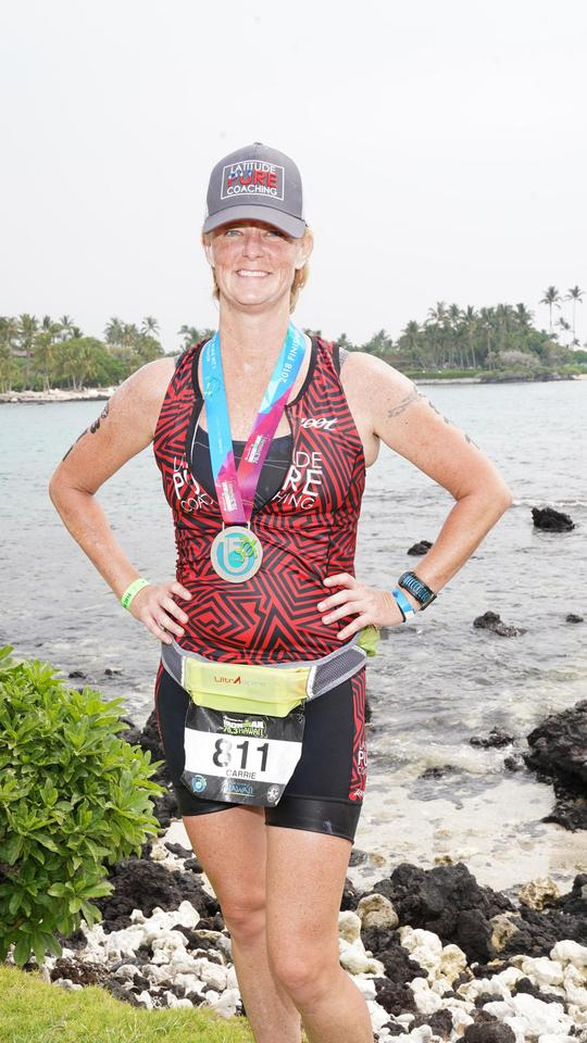 Coach_Terry_Wilson_Pursuit_Of_The_Perfect_Race_Carrie_Turner_Ironman_Hawaii_70.3_2.JPG