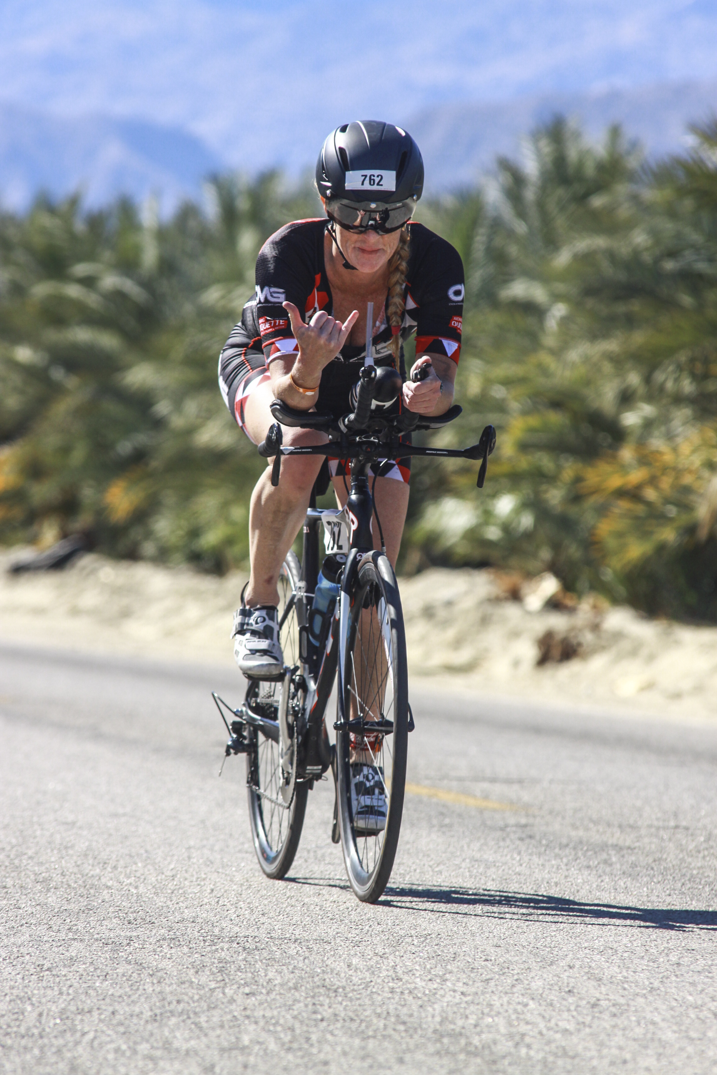 Coach_Terry_Wilson_Pursuit_Of_The_Perfect_Race_Carrie_Turner_Ironman_Hawaii_70.3_3.jpg