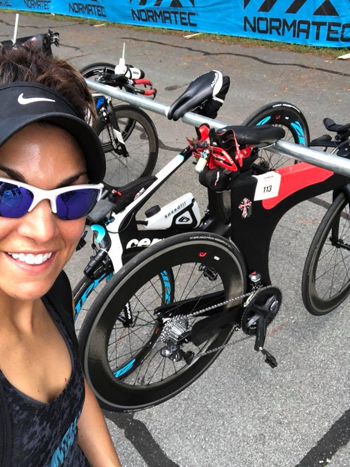 Coach_Terry_Wilson_Pursuit_Of_The_Perfect_Race_IRONMAN_Raleigh_70.3_Ashlynn_Lucas_Be_Fierce_Lifestyle_Fitness_Coaching_1_3.jpg
