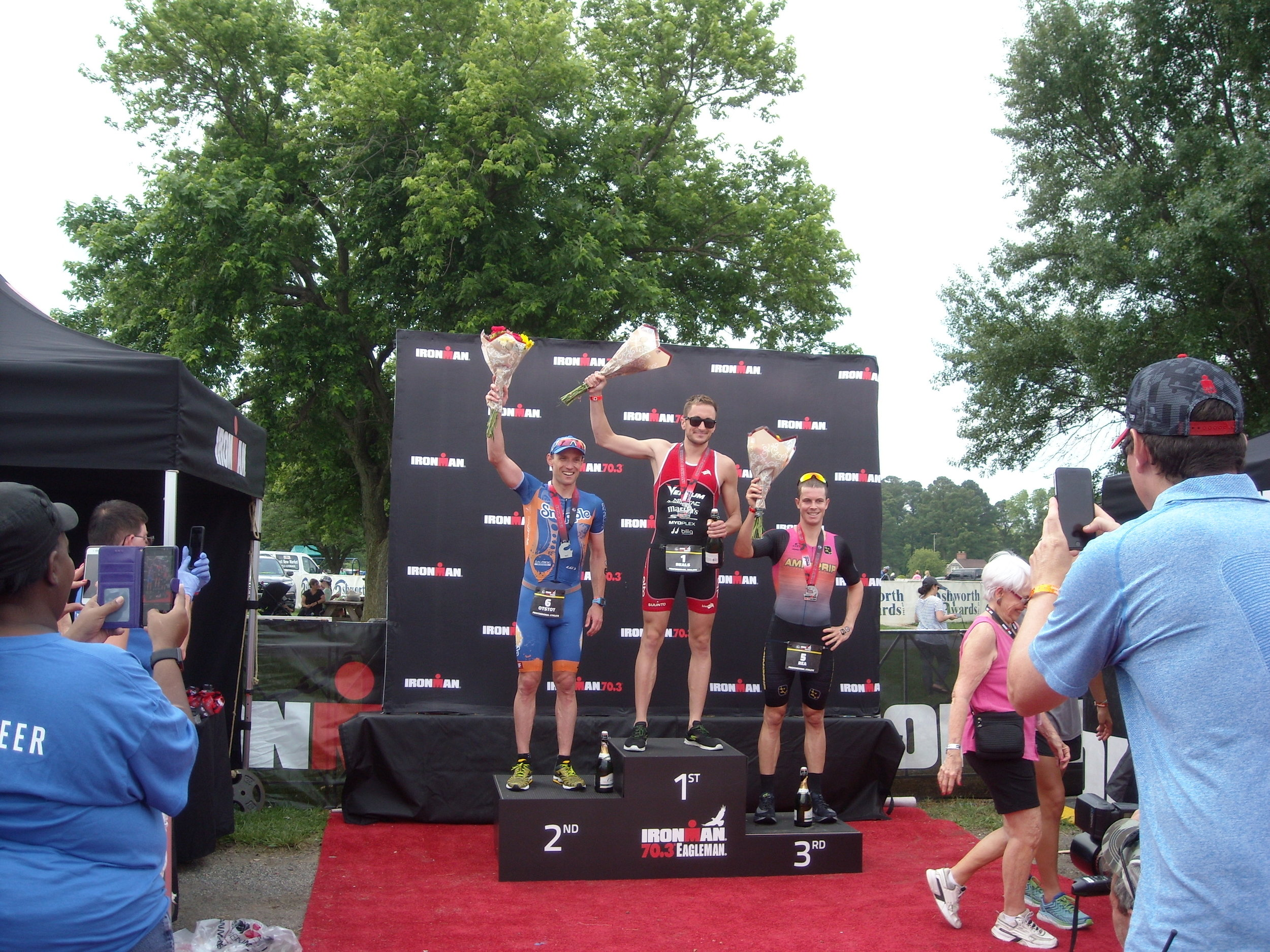 Coach_Terry_Wilson_Ironman_70.3_Eagleman_Adam_Otstot_2018_Podium.JPG