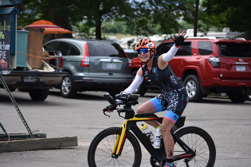 Coach_Terry_Wilson_Pursuit_of_The_Perfect_Race_IRONMAN_Boulder_DNF_Kitty_Cole_Bike1.jpg