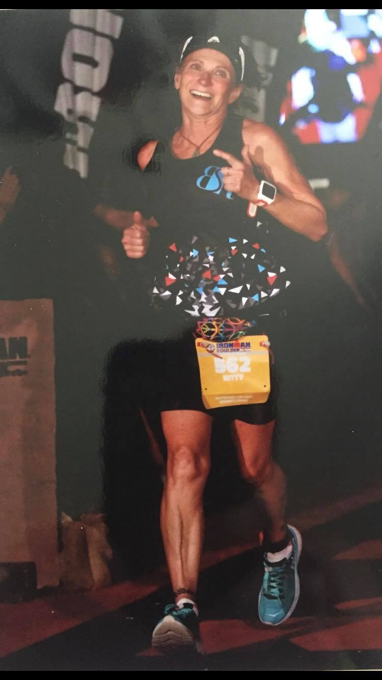 Coach_Terry_Wilson_Pursuit_of_The_Perfect_Race_IRONMAN_Boulder_DNF_Kitty_Cole_Finish.jpg