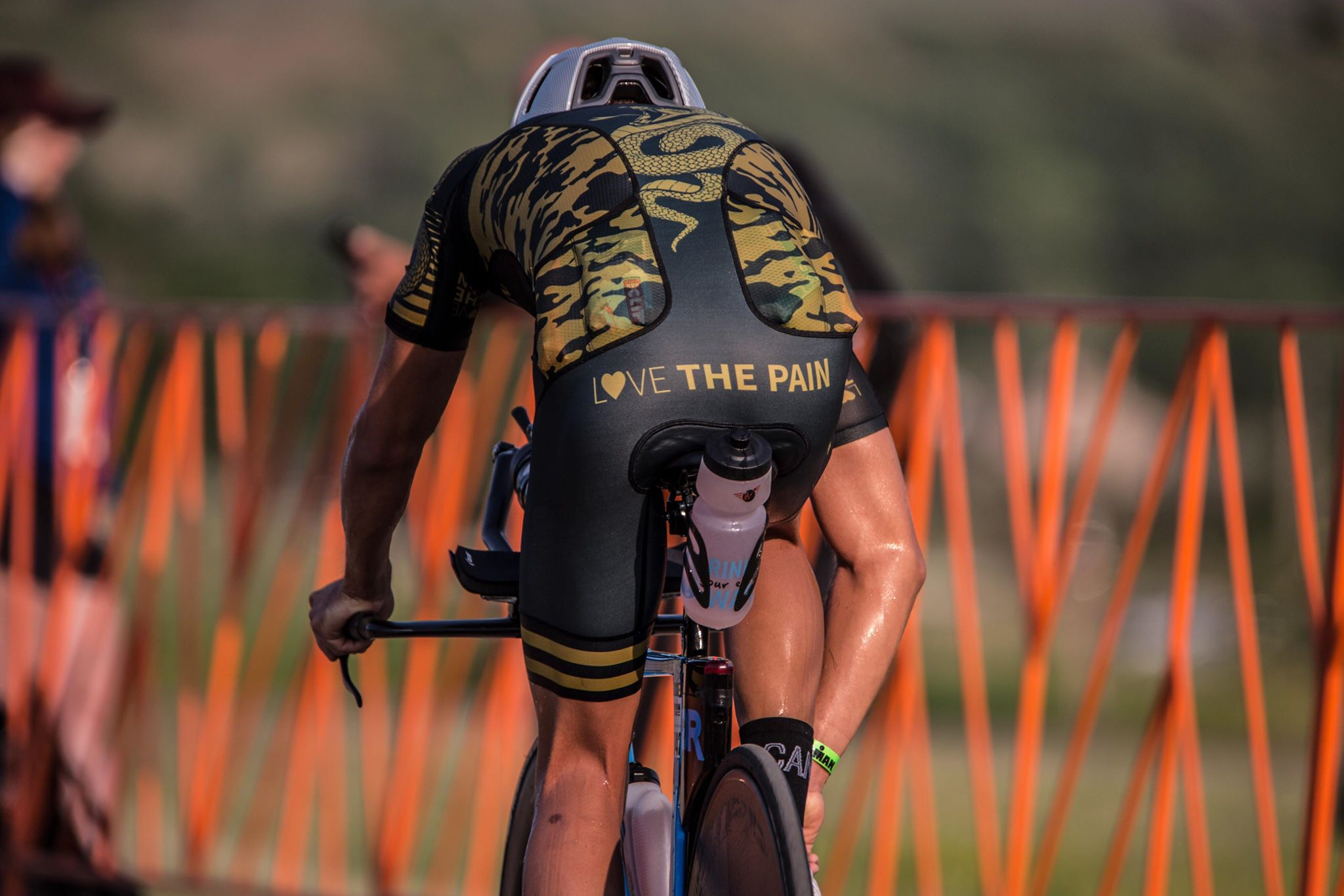 Coach_Terry_Wilson_Pursuit_of_The_Perfect_Race_IRONMAN_Troy_Team_Sirius_Boulder_Kona_Slot_3_Bike.jpg