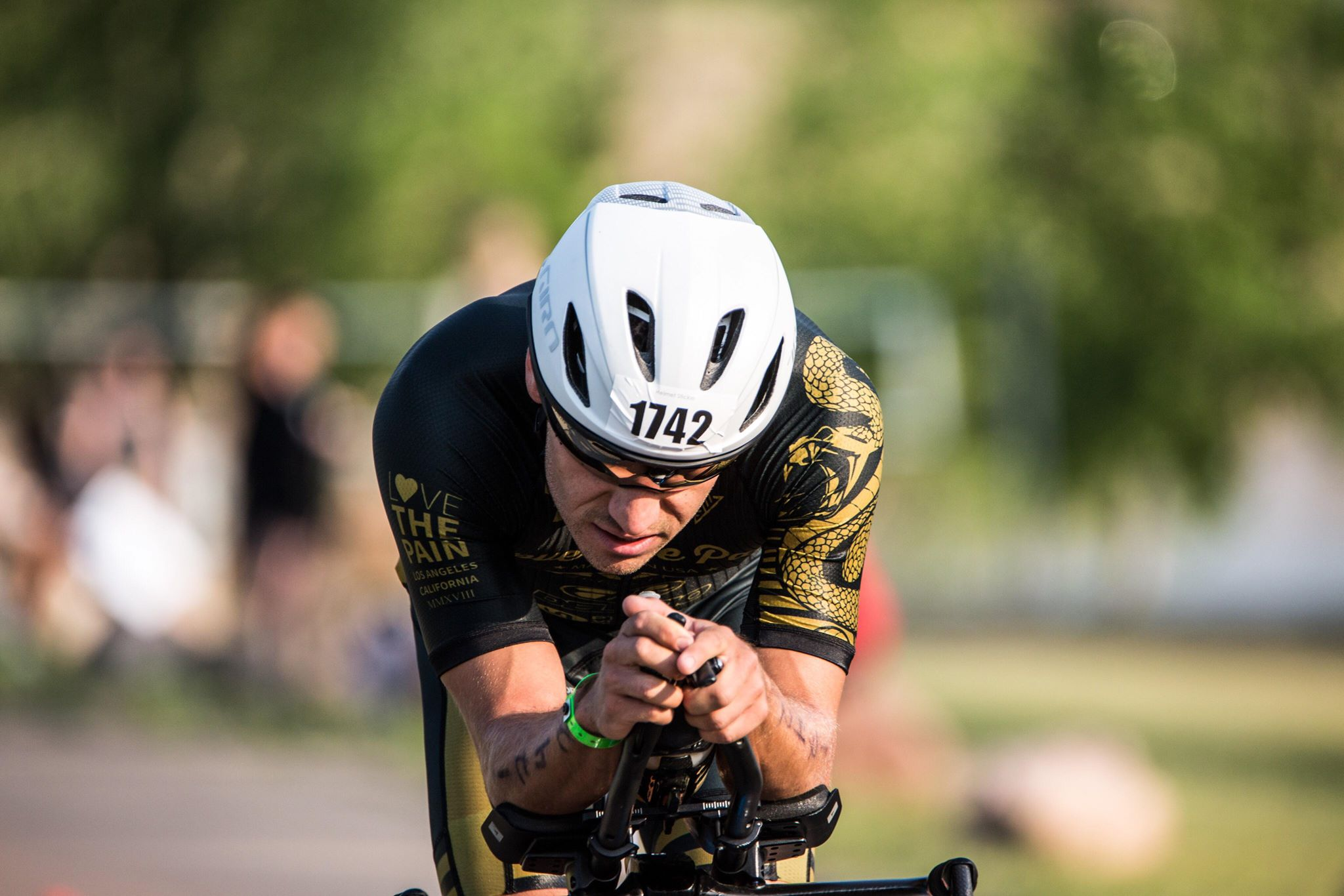 Coach_Terry_Wilson_Pursuit_of_The_Perfect_Race_IRONMAN_Troy_Team_Sirius_Boulder_Kona_Slot_3_Hammering.jpg