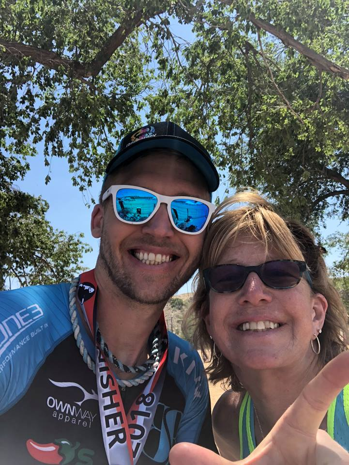 Coach_Terry_Wilson_Pursuit_of_The_Perfect_Race_IRONMAN_Buffalo_Springs_Lake_70.3_Mark_Clee_Post_Race.jpg