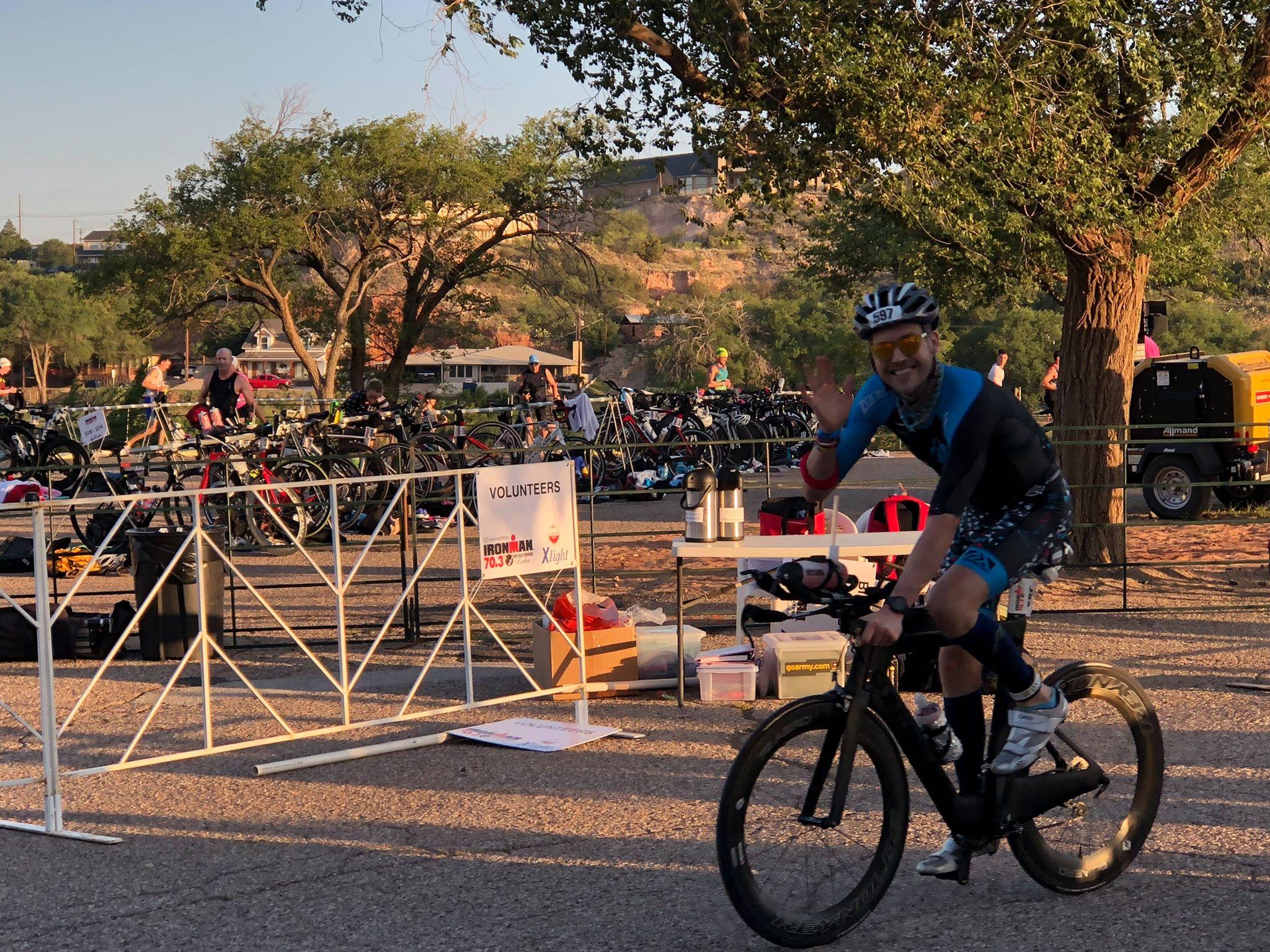 Coach_Terry_Wilson_Pursuit_of_The_Perfect_Race_IRONMAN_Buffalo_Springs_Lake_70.3_Mark_Clee_Bike.jpg