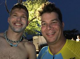 Coach_Terry_Wilson_Pursuit_of_The_Perfect_Race_IRONMAN_Buffalo_Springs_Lake_70.3_Mark_Clee_Pre_race.jpg