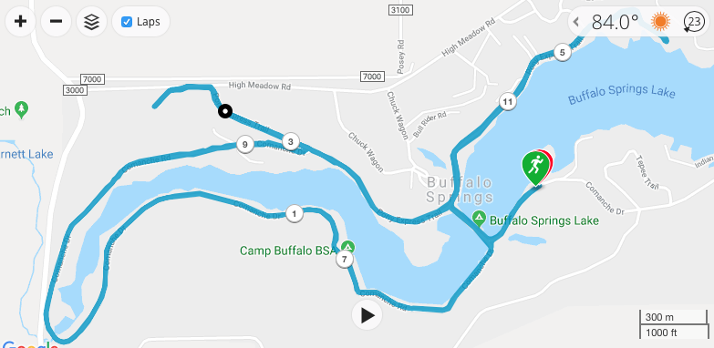 Coach_Terry_Wilson_Pursuit_of_The_Perfect_Race_IRONMAN_Buffalo_Springs_Lake_70.3_Avram_Carter_Run_Route.jpg