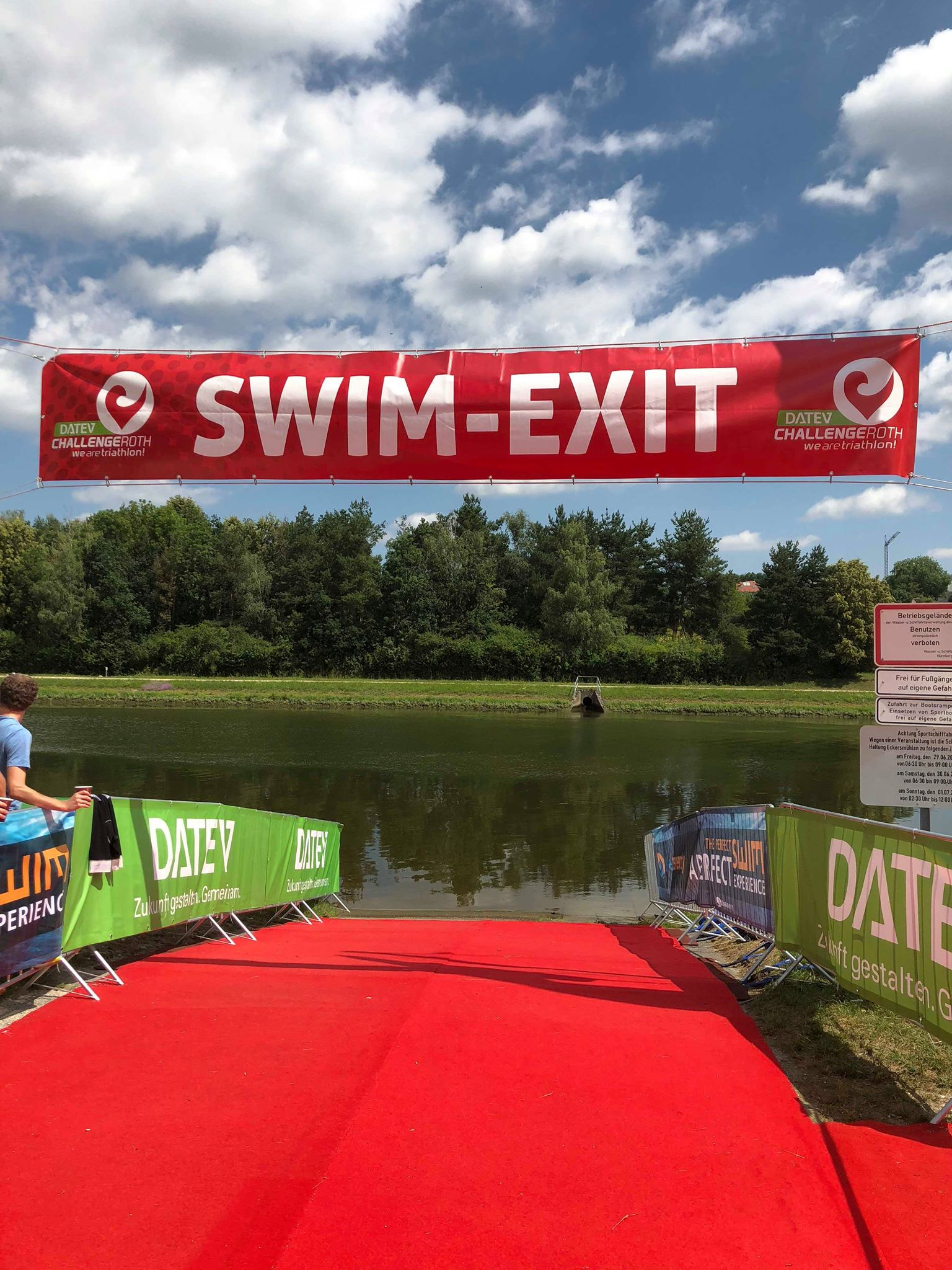 Coach_Terry_Wilson_Pursuit_of_The_Perfect_Race_Challenge_Roth_Emily_Koch_Swim_Out.jpg