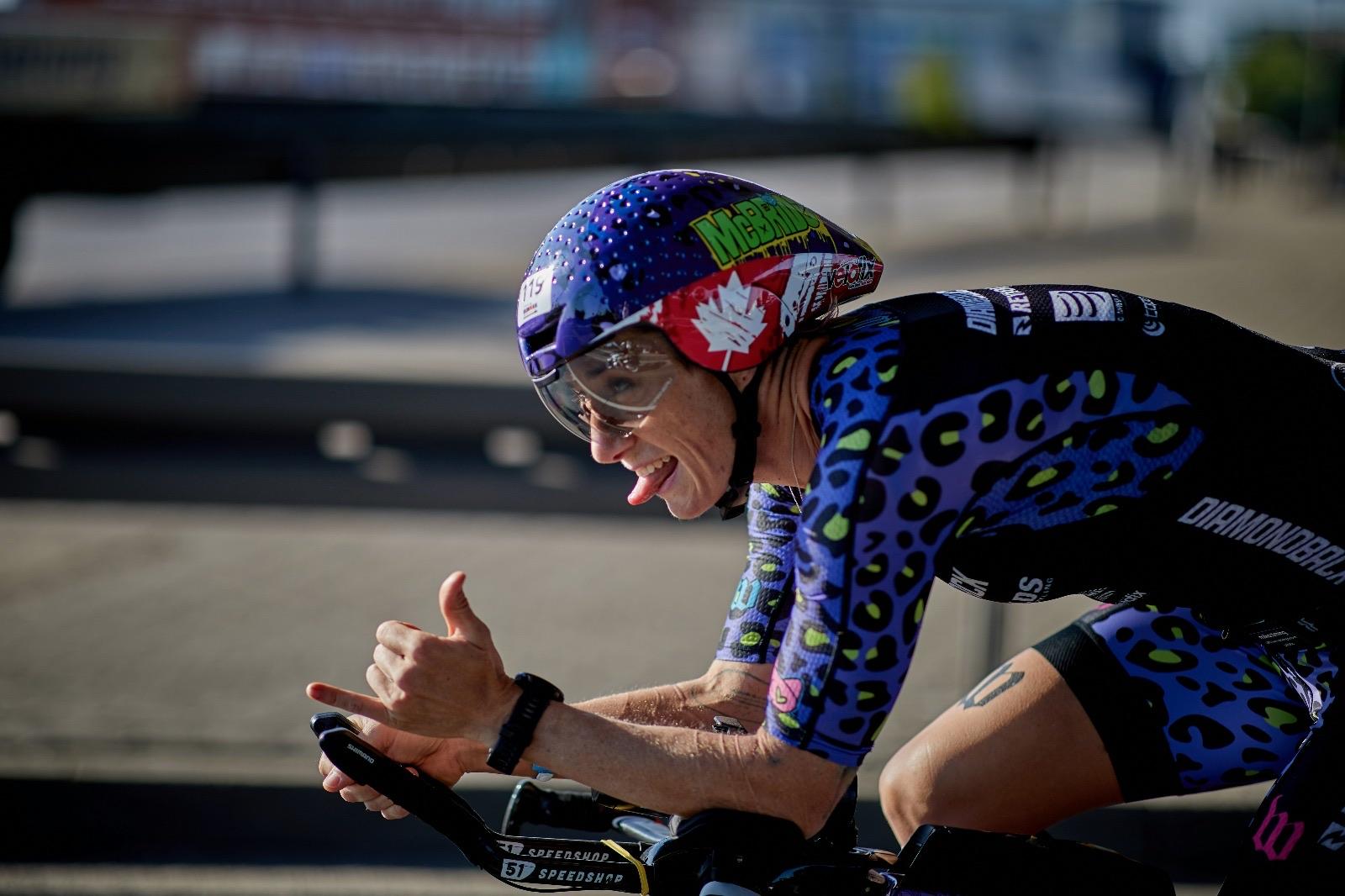 Coach_Terry_Wilson_Pursuit_of_The_Perfect_Race_IRONMAN_Franktfurt_Rachel_McBride_Isaak_Papadopoulos.JPG