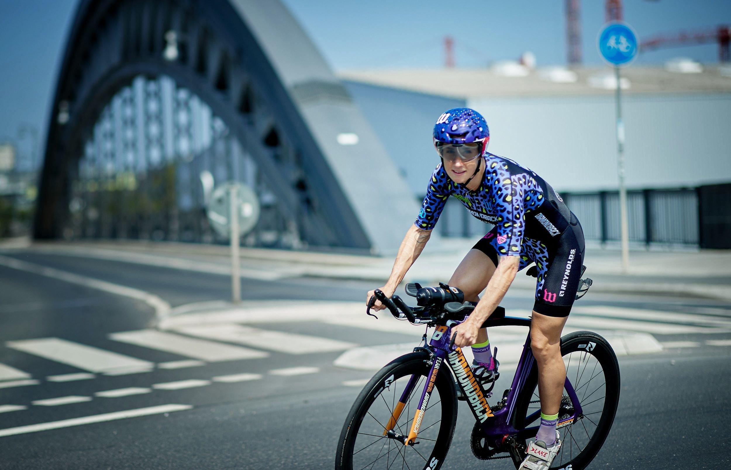 Coach_Terry_Wilson_Pursuit_of_The_Perfect_Race_IRONMAN_Franktfurt_Rachel_McBride_Isaak_Papadopoulos_Bike.jpg