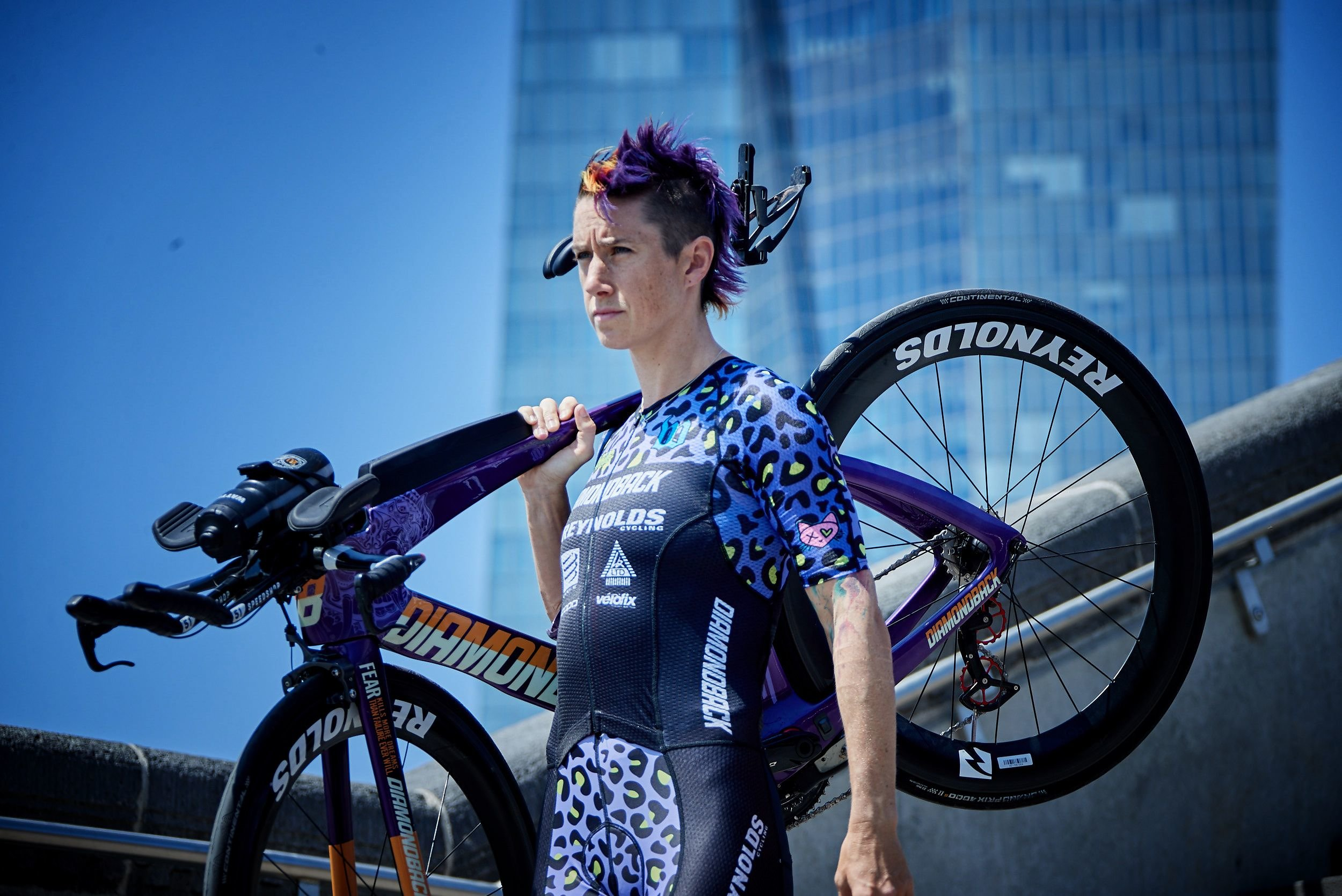Coach_Terry_Wilson_Pursuit_of_The_Perfect_Race_IRONMAN_Franktfurt_Rachel_McBride_Isaak_Papadopoulos_Bike_Carry.jpg