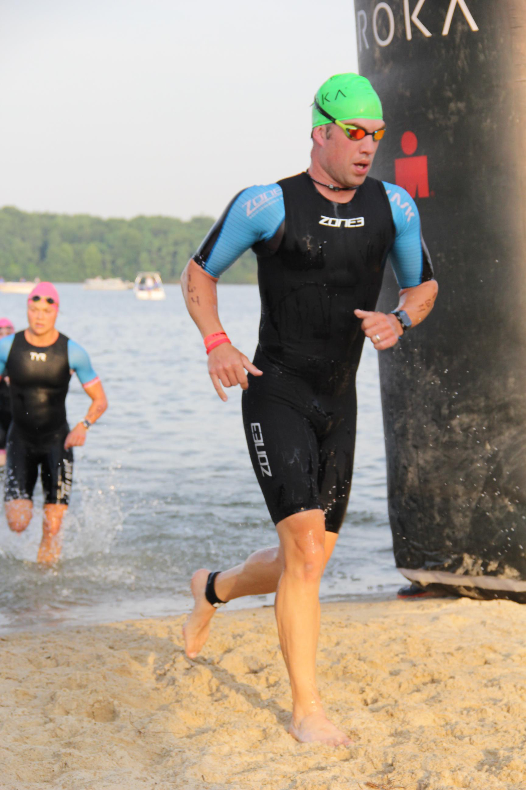 Coach_Terry_Wilson_Pursuit_of_The_Perfect_Race_IRONMAN_Muncie_70.3_Jason_Tucker.JPG