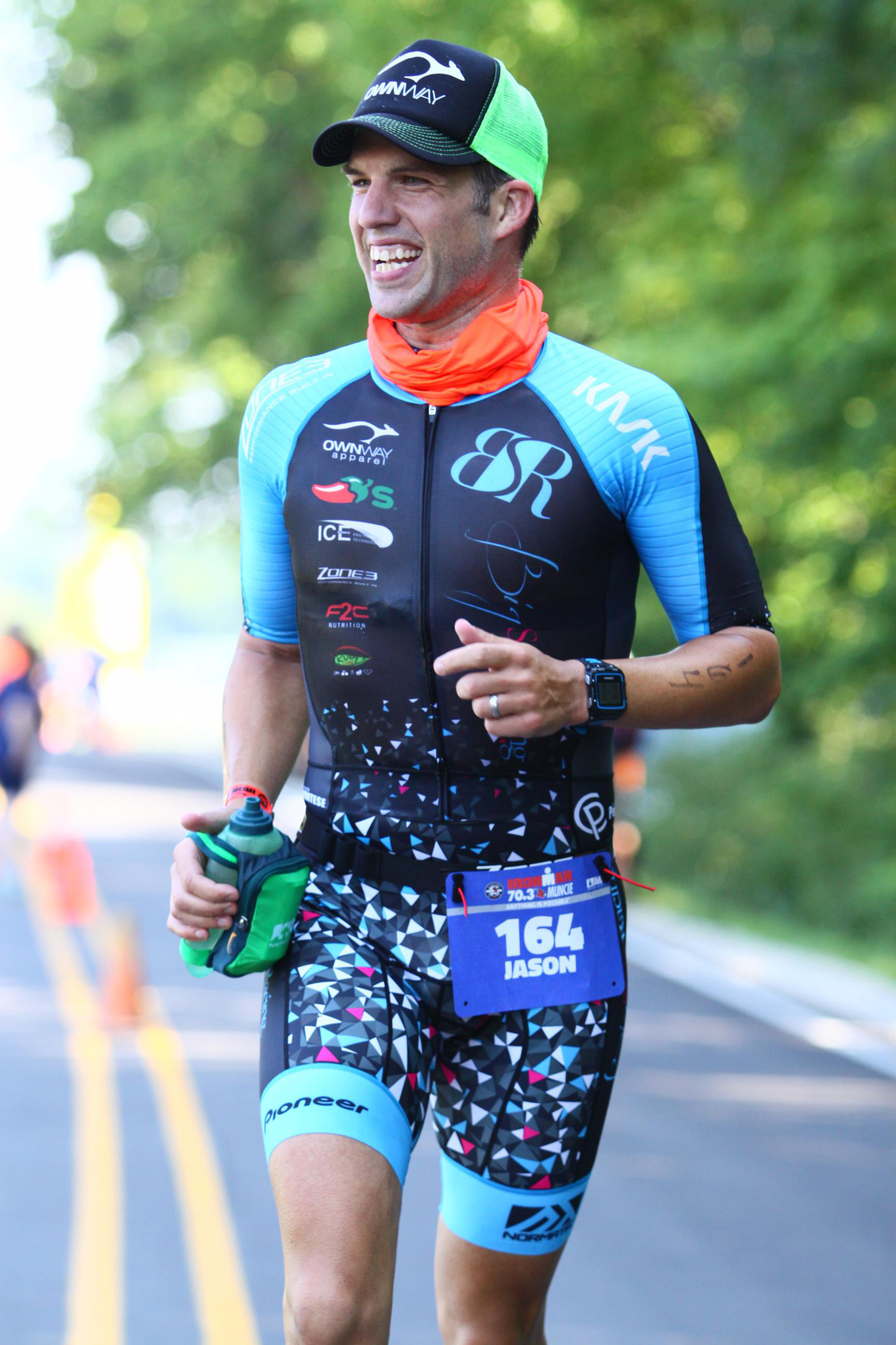 Coach_Terry_Wilson_Pursuit_of_The_Perfect_Race_IRONMAN_Muncie_70.3_Jason_Tucker_3.JPG