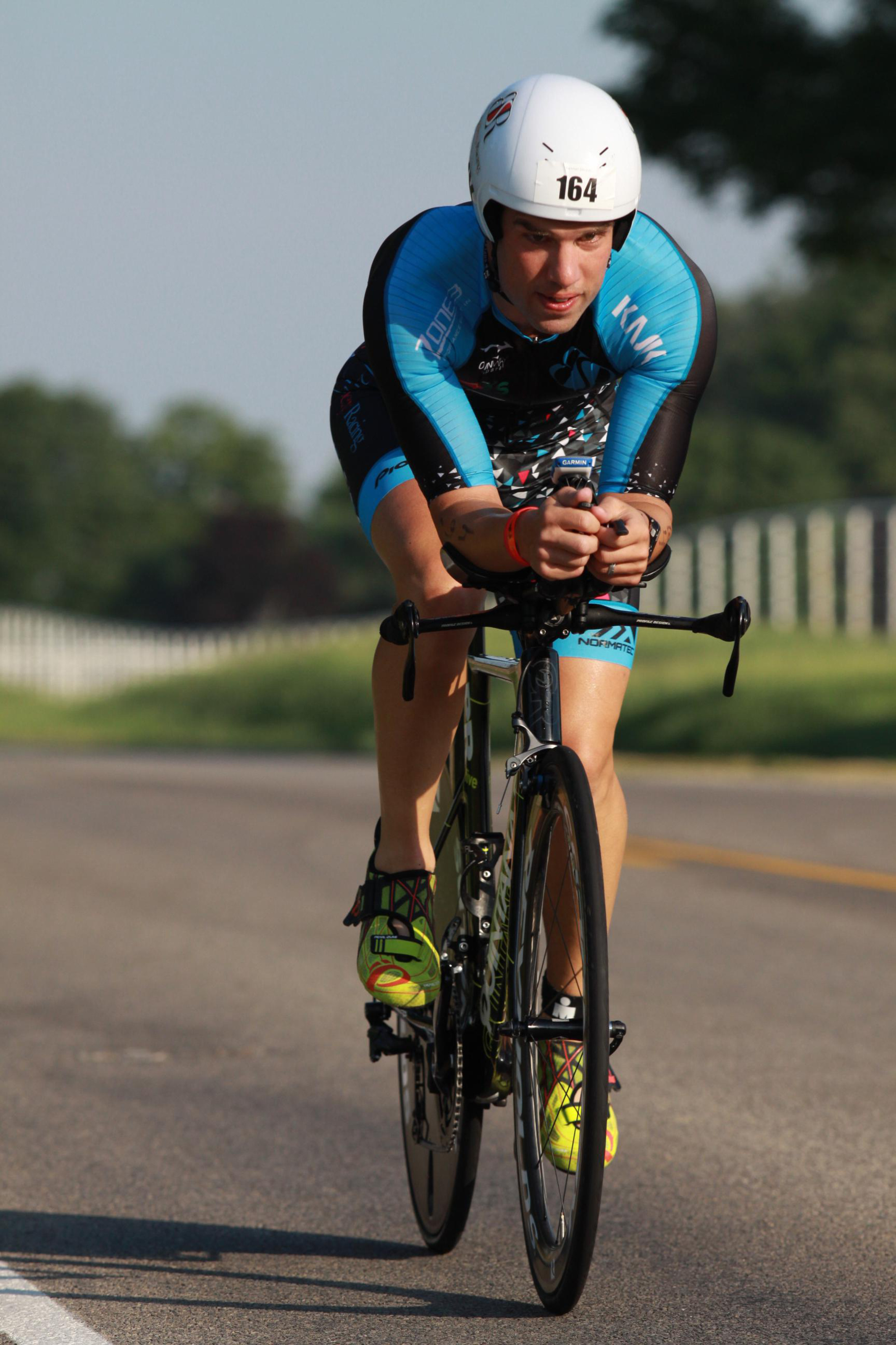 Coach_Terry_Wilson_Pursuit_of_The_Perfect_Race_IRONMAN_Muncie_70.3_Jason_Tucker_4.JPG