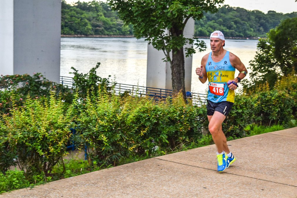 Coach_Terry_Wilson_Pursuit_of_The_Perfect_Race_IRONMAN_Ed_Rusk_Ohio_70.3_Chattanooga_Run.jpg