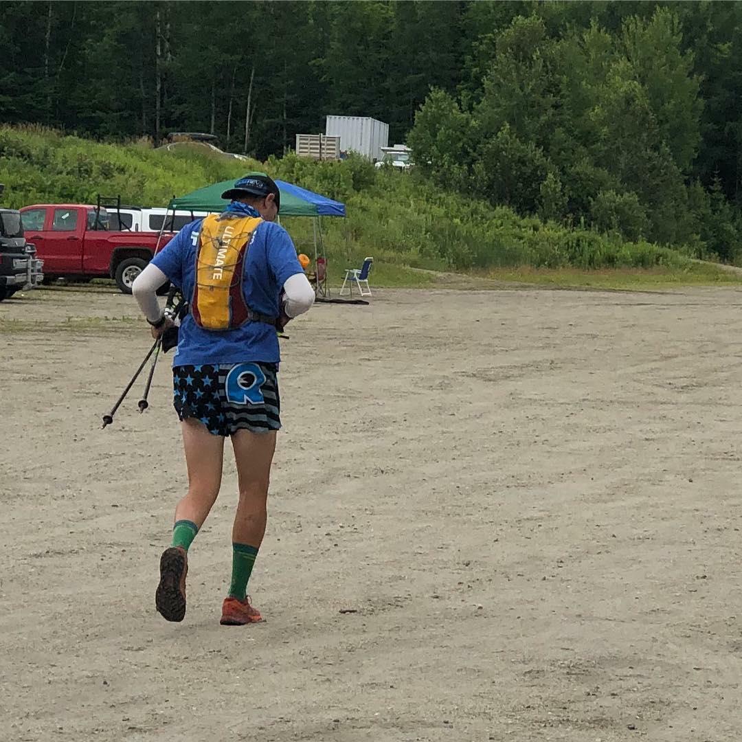 Coach_Terry_Wilson_Pursuit_of_The_Perfect_Race_Vermonts_Toughest_11.jpg