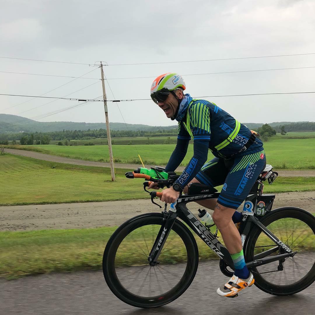 Coach_Terry_Wilson_Pursuit_of_The_Perfect_Race_Vermonts_Toughest_17.jpg
