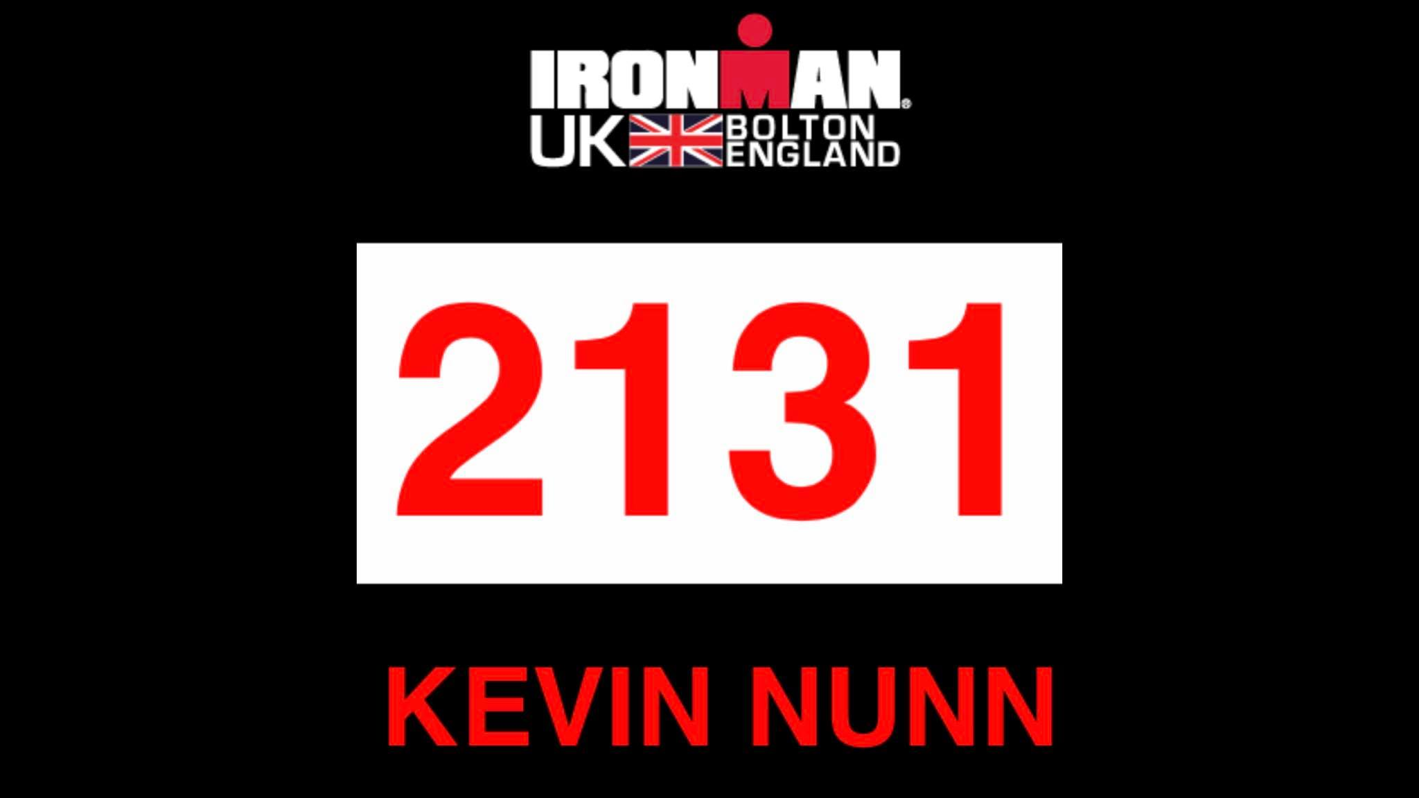 Coach_Terry_Wilson_Pursuit_of_The_Perfect_Race_IRONMAN_Bolton_United_Kingdom_Kevin_Nuun_Bib.jpg
