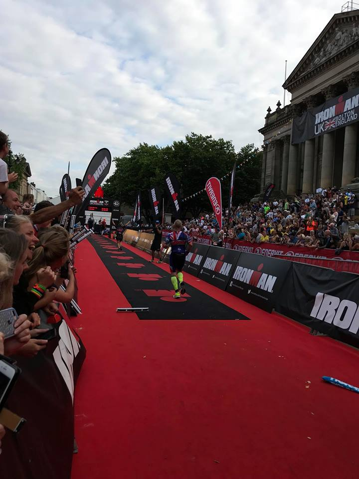 Coach_Terry_Wilson_Pursuit_of_The_Perfect_Race_IRONMAN_Bolton_United_Kingdom_Kevin_Nuun_Finish.jpg