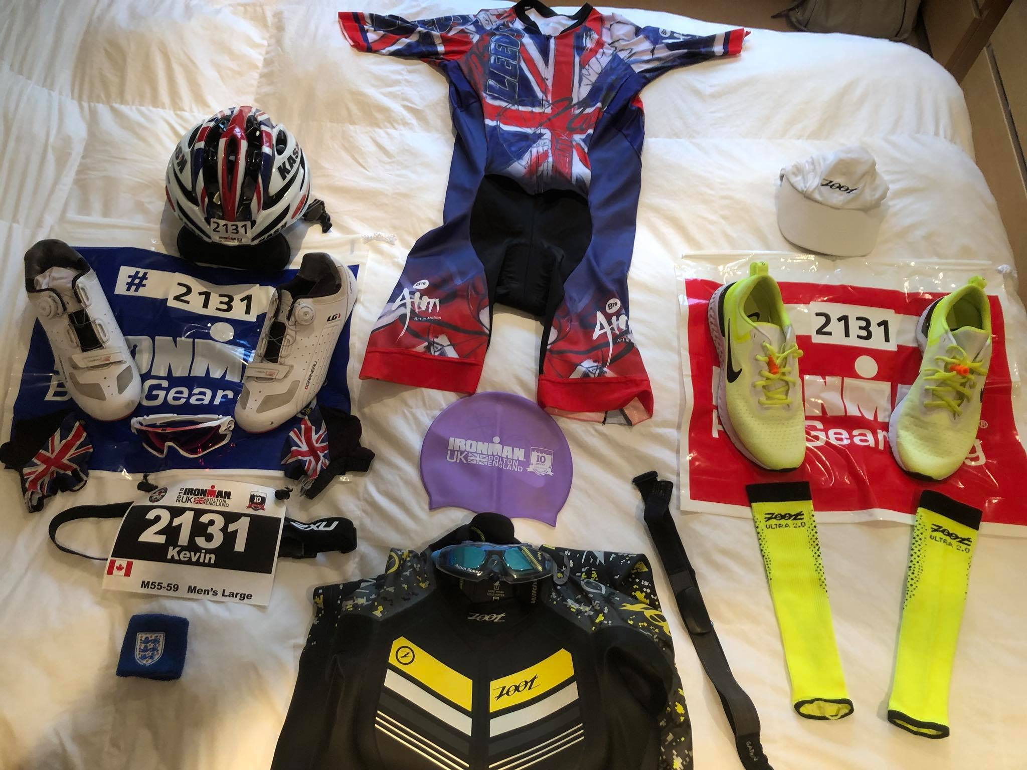 Coach_Terry_Wilson_Pursuit_of_The_Perfect_Race_IRONMAN_Bolton_United_Kingdom_Kevin_Nuun_Gear.jpg