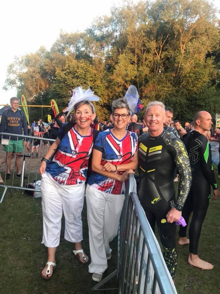 Coach_Terry_Wilson_Pursuit_of_The_Perfect_Race_IRONMAN_Bolton_United_Kingdom_Kevin_Nuun_Pre_Race_2.jpg