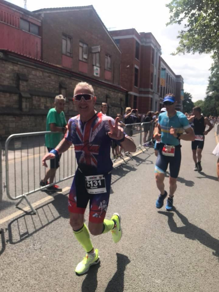 Coach_Terry_Wilson_Pursuit_of_The_Perfect_Race_IRONMAN_Bolton_United_Kingdom_Kevin_Nuun_Run_2.jpg