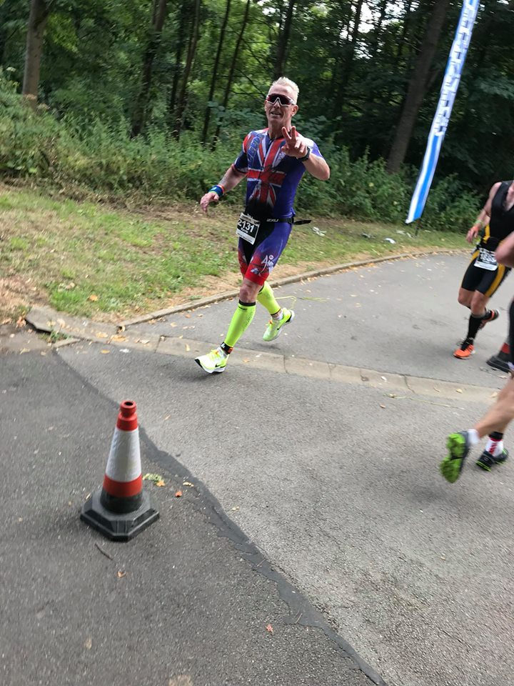 Coach_Terry_Wilson_Pursuit_of_The_Perfect_Race_IRONMAN_Bolton_United_Kingdom_Kevin_Nuun_Run_4.jpg