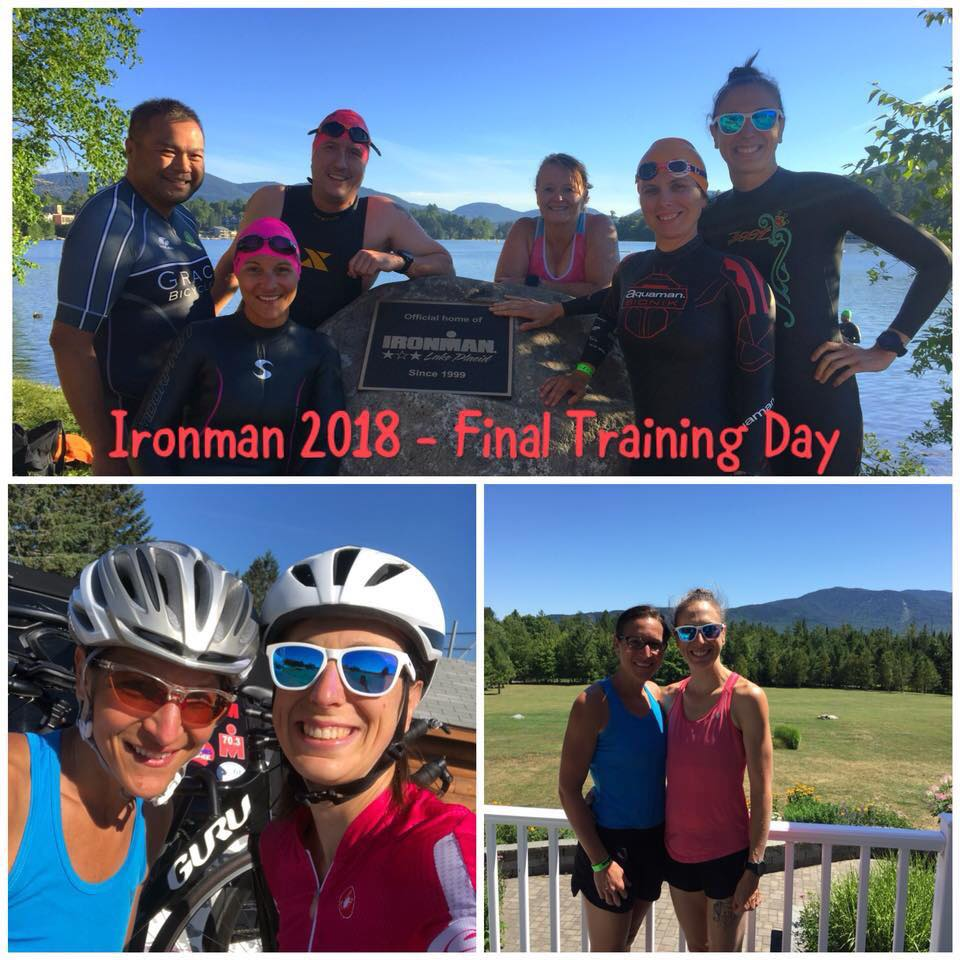 Coach_Terry_Wilson_Pursuit_of_The_Perfect_Race_IRONMAN_Lake_Placid_Gina_Bencivenga_10.jpg