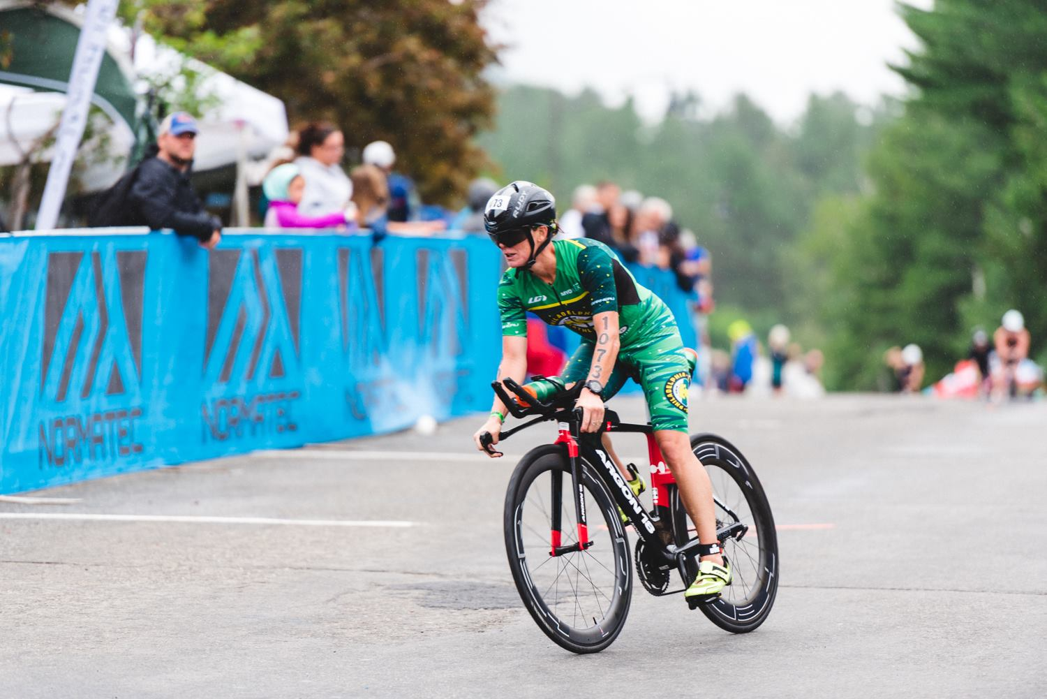 Coach_Terry_Wilson_Pursuit_of_The_Perfect_Race_IRONMAN_Lake_Placid_Kathleen_Murray_Bike_Out_.jpg