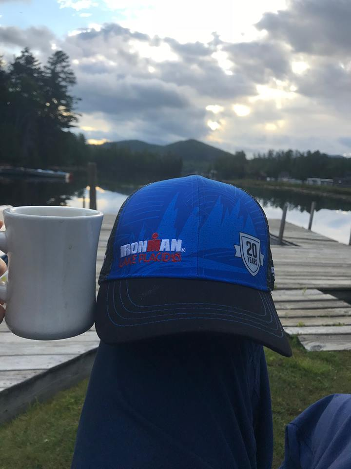 Coach_Terry_Wilson_Pursuit_of_The_Perfect_Race_IRONMAN_Lake_Placid_Kathleen_Murray_Hat.jpg