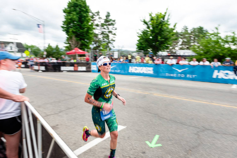 Coach_Terry_Wilson_Pursuit_of_The_Perfect_Race_IRONMAN_Lake_Placid_Kathleen_Murray_Run_2.jpg