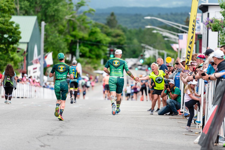 Coach_Terry_Wilson_Pursuit_of_The_Perfect_Race_IRONMAN_Lake_Placid_Kathleen_Murray_Run_3.jpg